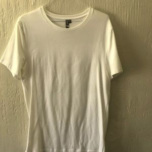 Asos Muscle Fit Tee XXL